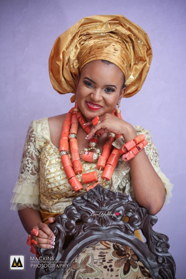 LoveweddingsNG Nigerian Traditional Wedding Tosan and Gbemi59