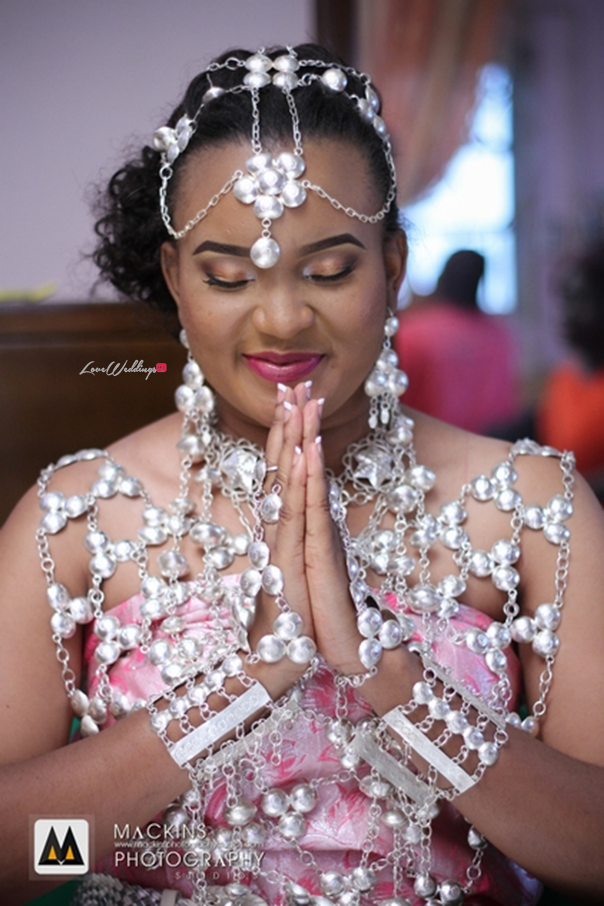 LoveweddingsNG Nigerian Traditional Wedding Tosan and Gbemi6