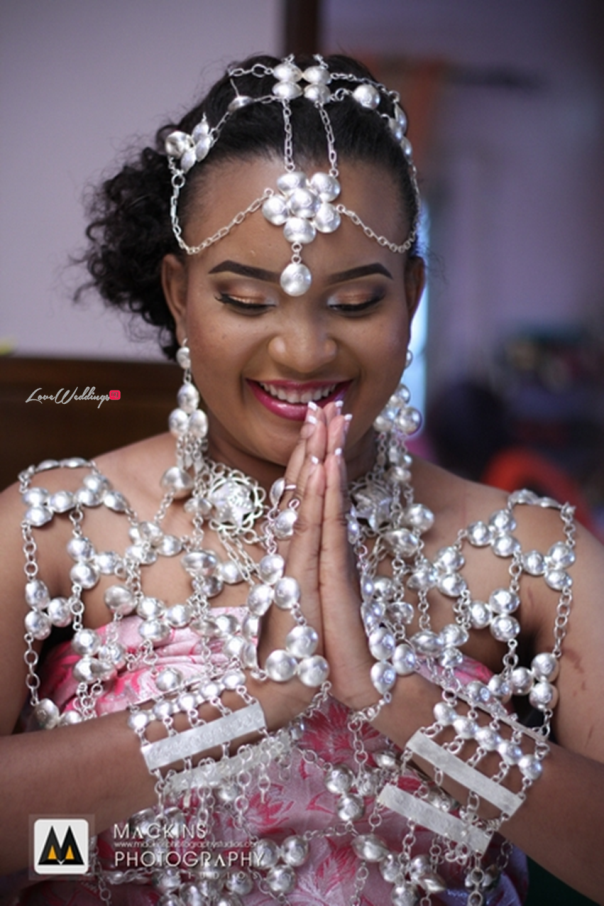 LoveweddingsNG Nigerian Traditional Wedding Tosan and Gbemi7
