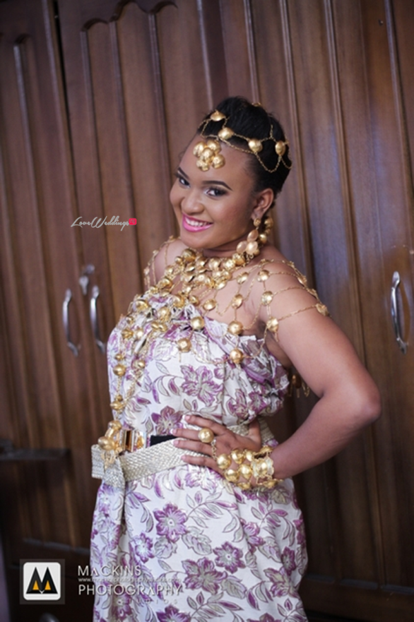 LoveweddingsNG Nigerian Traditional Wedding Tosan and Gbemi9