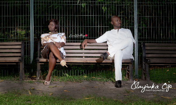 LoveweddingsNG Olayinka Ojo Photography1