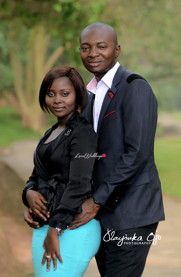 LoveweddingsNG Olayinka Ojo Photography2