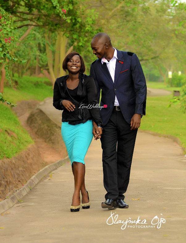 LoveweddingsNG Olayinka Ojo Photography3