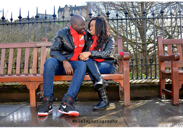 LoveweddingsNG Prewedding Lolade and Tunde10
