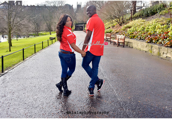 LoveweddingsNG Prewedding Lolade and Tunde11