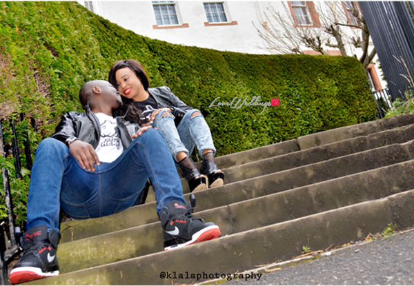 LoveweddingsNG Prewedding Lolade and Tunde12