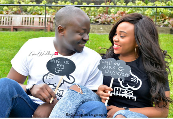 LoveweddingsNG Prewedding Lolade and Tunde14