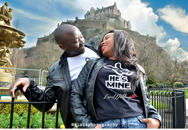 LoveweddingsNG Prewedding Lolade and Tunde15