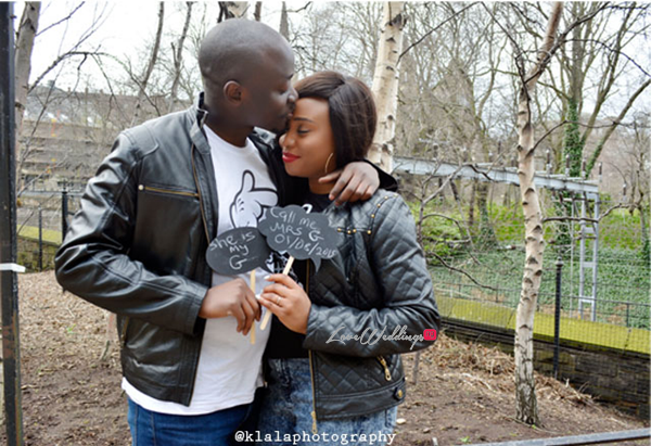 LoveweddingsNG Prewedding Lolade and Tunde17