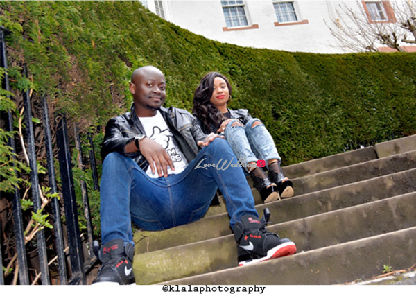LoveweddingsNG Prewedding Lolade and Tunde21