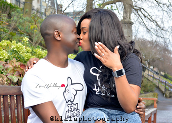 LoveweddingsNG Prewedding Lolade and Tunde25