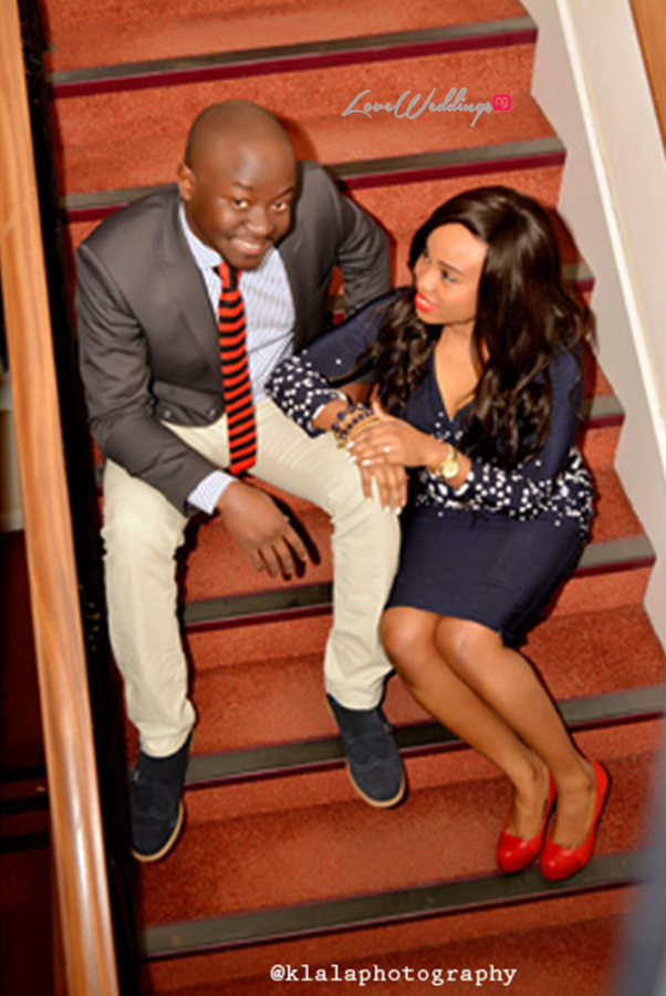 LoveweddingsNG Prewedding Lolade and Tunde4