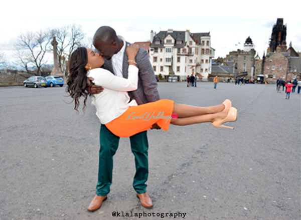 LoveweddingsNG Prewedding Lolade and Tunde7
