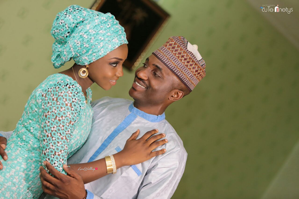 LoveweddingsNG Prewedding Maryam and Abdulhafeez1