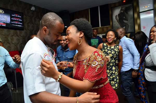 LoveweddingsNG Prewedding Party Uche and Chidi4