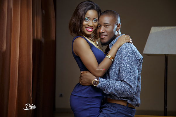 LoveweddingsNG Prewedding Samuel Fadele and Rubby Diko Photography1