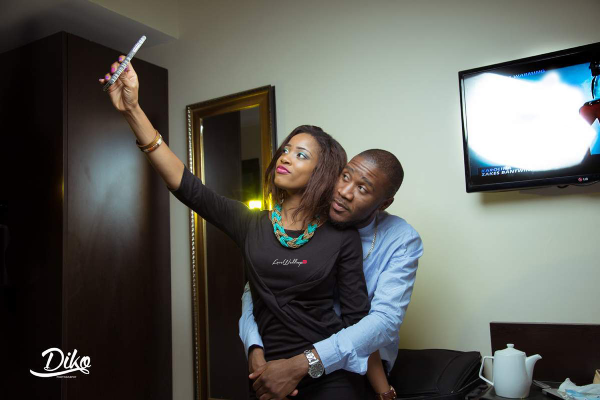 LoveweddingsNG Prewedding Samuel Fadele and Rubby Diko Photography10