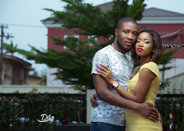 LoveweddingsNG Prewedding Samuel Fadele and Rubby Diko Photography12