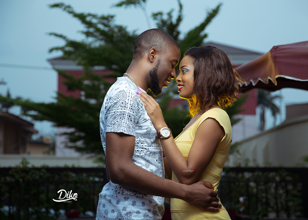 LoveweddingsNG Prewedding Samuel Fadele and Rubby Diko Photography13