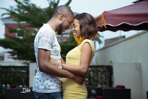 LoveweddingsNG Prewedding Samuel Fadele and Rubby Diko Photography14