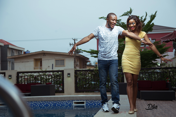 LoveweddingsNG Prewedding Samuel Fadele and Rubby Diko Photography15