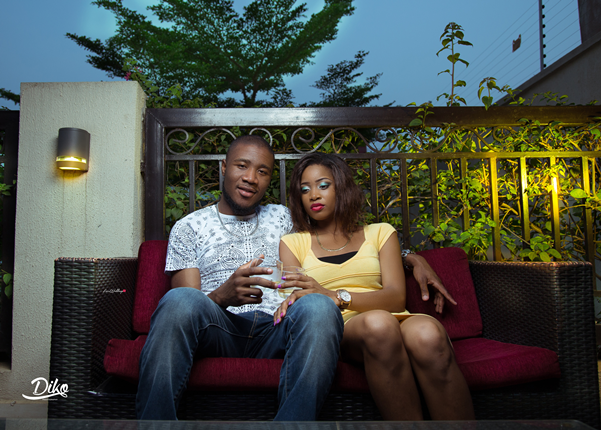 LoveweddingsNG Prewedding Samuel Fadele and Rubby Diko Photography16