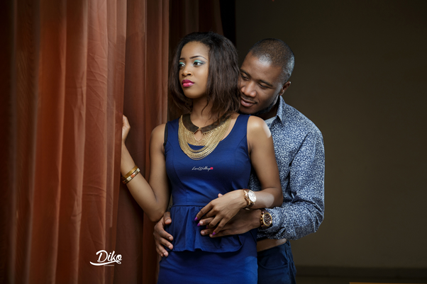 LoveweddingsNG Prewedding Samuel Fadele and Rubby Diko Photography2