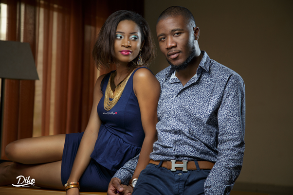 LoveweddingsNG Prewedding Samuel Fadele and Rubby Diko Photography3