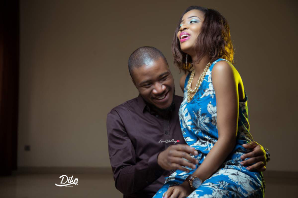 LoveweddingsNG Prewedding Samuel Fadele and Rubby Diko Photography5