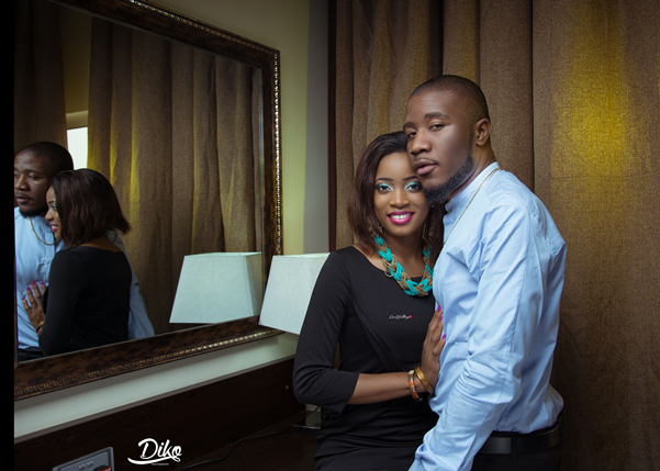 LoveweddingsNG Prewedding Samuel Fadele and Rubby Diko Photography7