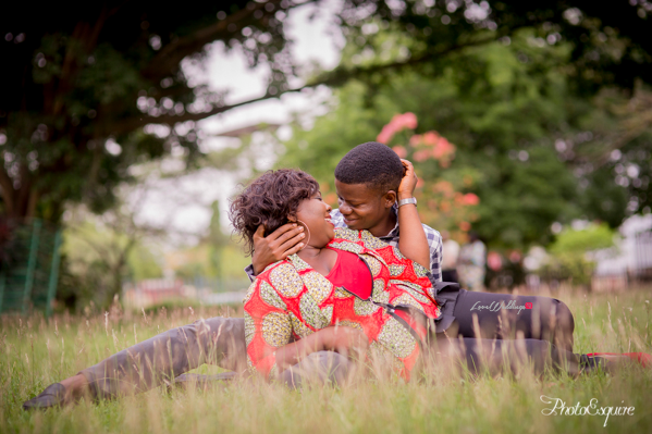 LoveweddingsNG Prewedding Seun and Ronke10