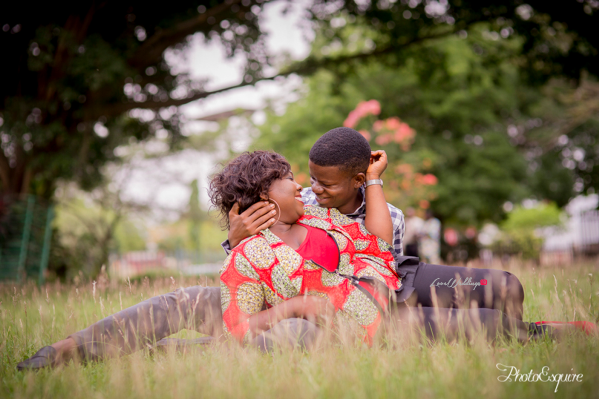 LoveweddingsNG Prewedding Seun and Ronke11