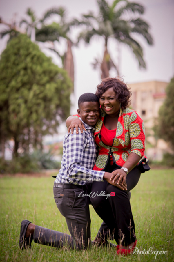 LoveweddingsNG Prewedding Seun and Ronke12