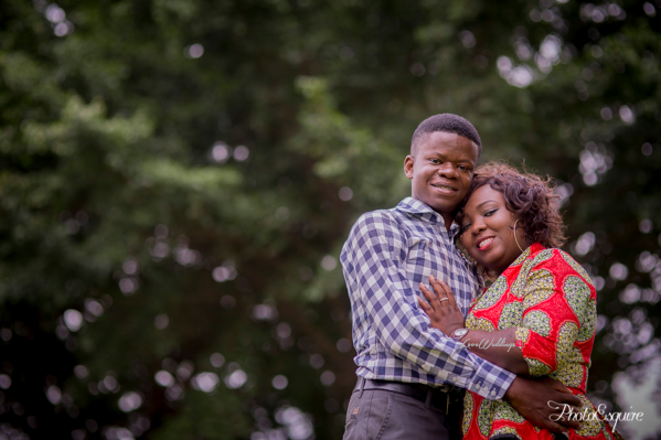 LoveweddingsNG Prewedding Seun and Ronke14