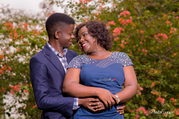 LoveweddingsNG Prewedding Seun and Ronke20