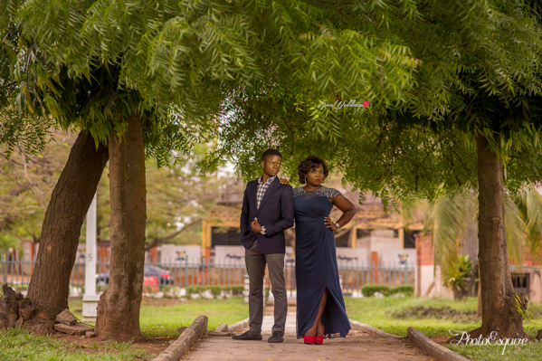 LoveweddingsNG Prewedding Seun and Ronke21