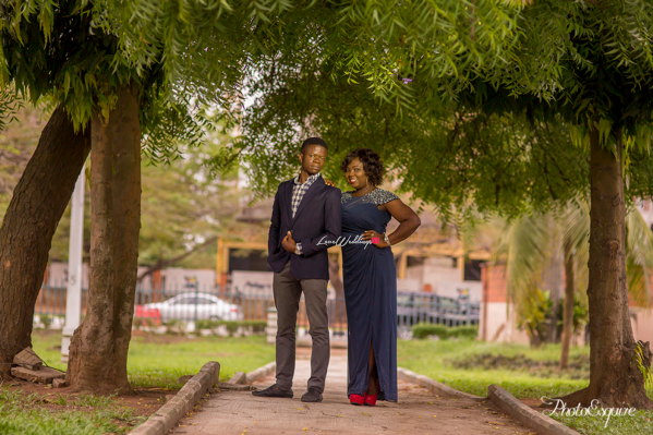 LoveweddingsNG Prewedding Seun and Ronke22