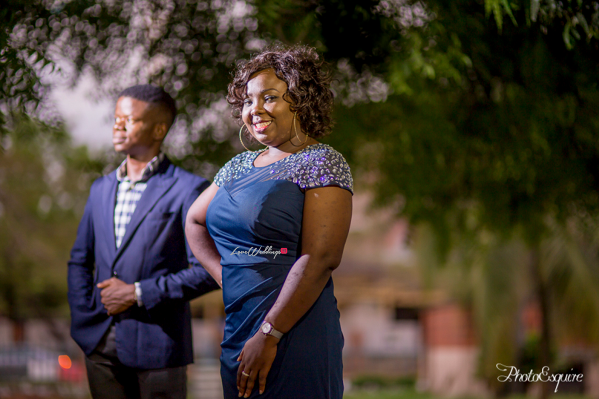 LoveweddingsNG Prewedding Seun and Ronke23