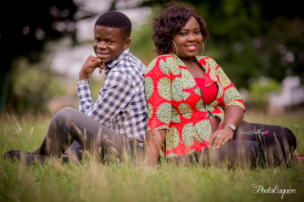 LoveweddingsNG Prewedding Seun and Ronke5