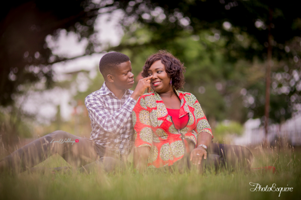 LoveweddingsNG Prewedding Seun and Ronke7