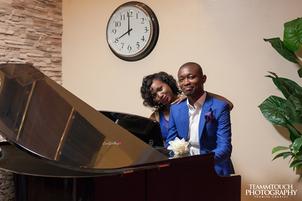 LoveweddingsNG Prewedding Zizi and Target19