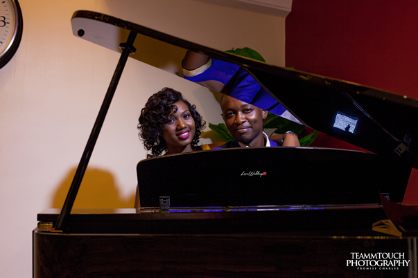 LoveweddingsNG Prewedding Zizi and Target22