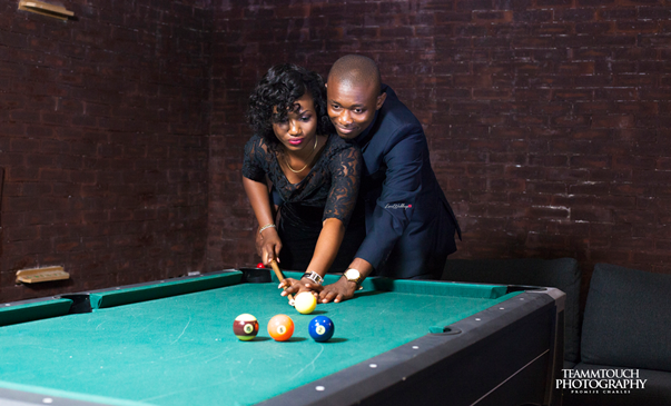 LoveweddingsNG Prewedding Zizi and Target23