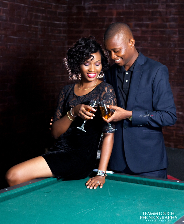 LoveweddingsNG Prewedding Zizi and Target28