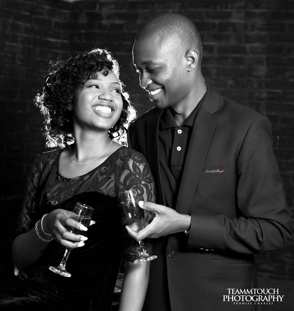 LoveweddingsNG Prewedding Zizi and Target29