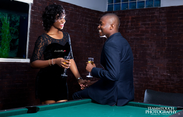 LoveweddingsNG Prewedding Zizi and Target32