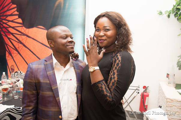 LoveweddingsNG Proposals Stephanie14