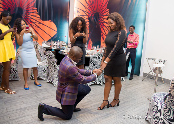 LoveweddingsNG Proposals Stephanie15