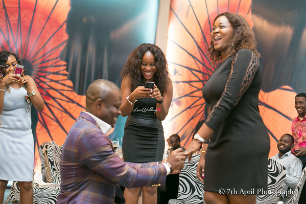 LoveweddingsNG Proposals Stephanie8