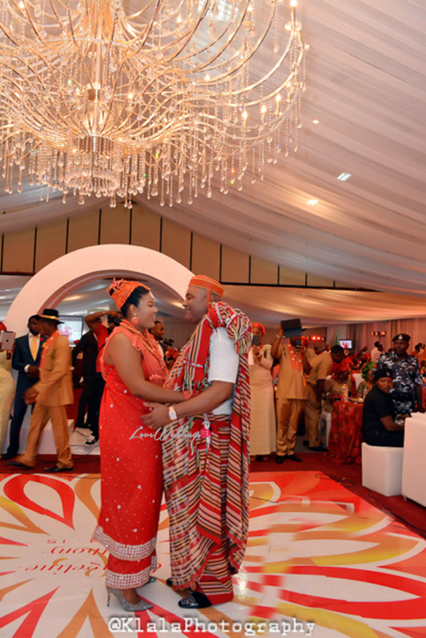 LoveweddingsNG Real Weddings Eva and Tony19